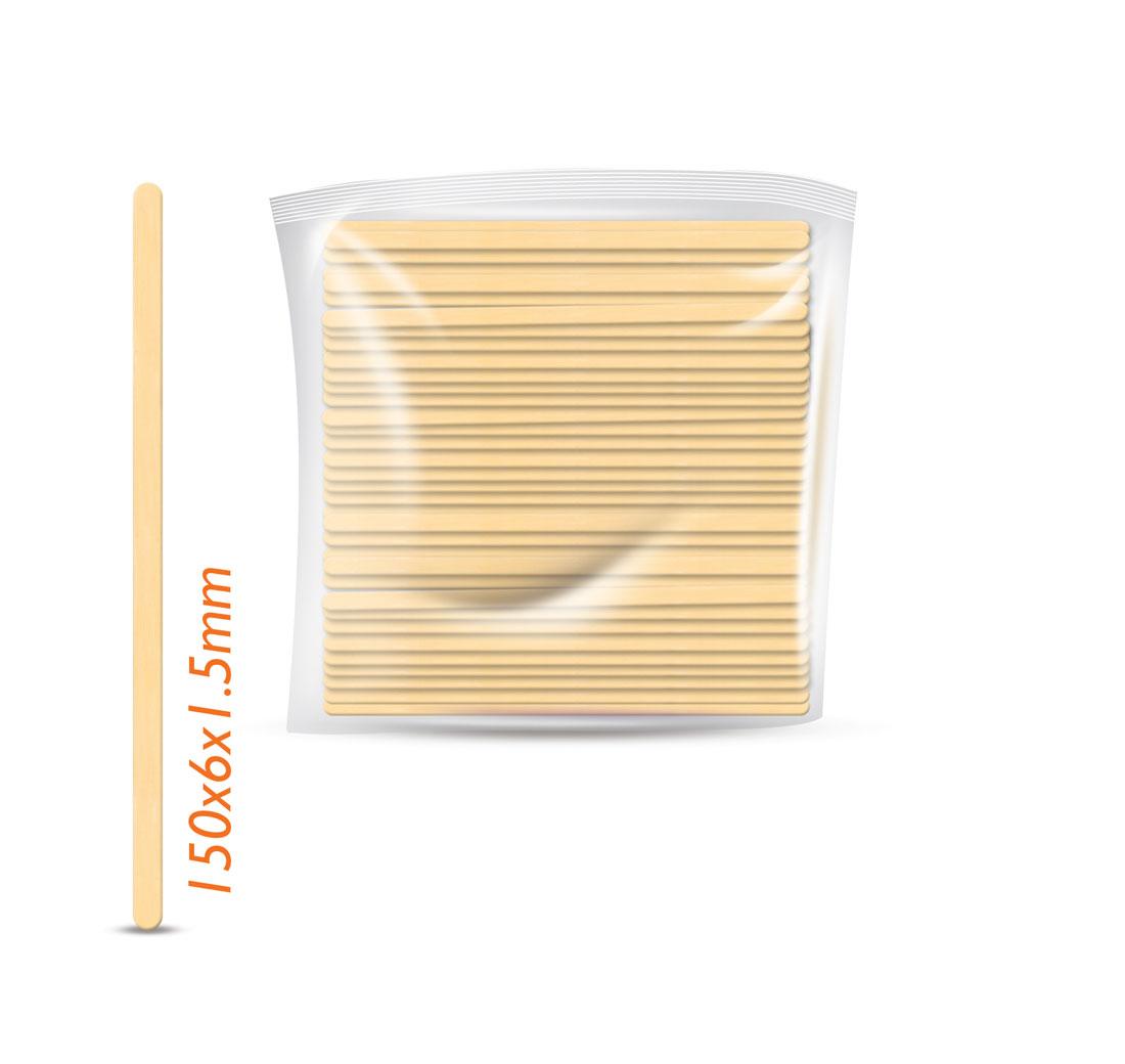 Palitos para manualidades agentx catalogo de productos - Articulos de madera para manualidades ...