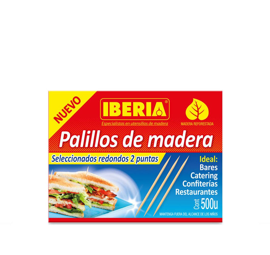 Palillos de dientes agentx catalogo de productos for Manualidades con palillos de dientes